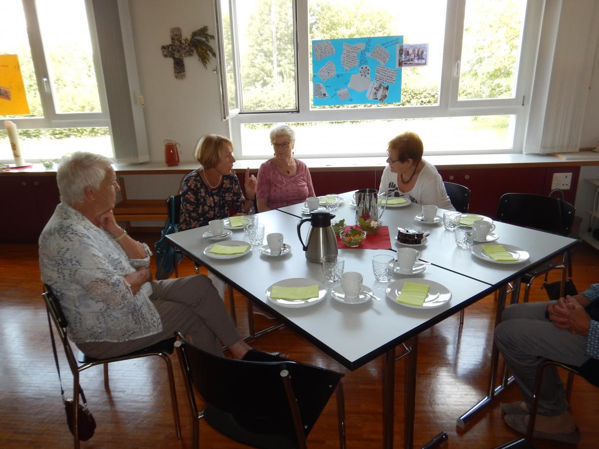 Santantonino Partnersuche Senioren Liestal Mdchen